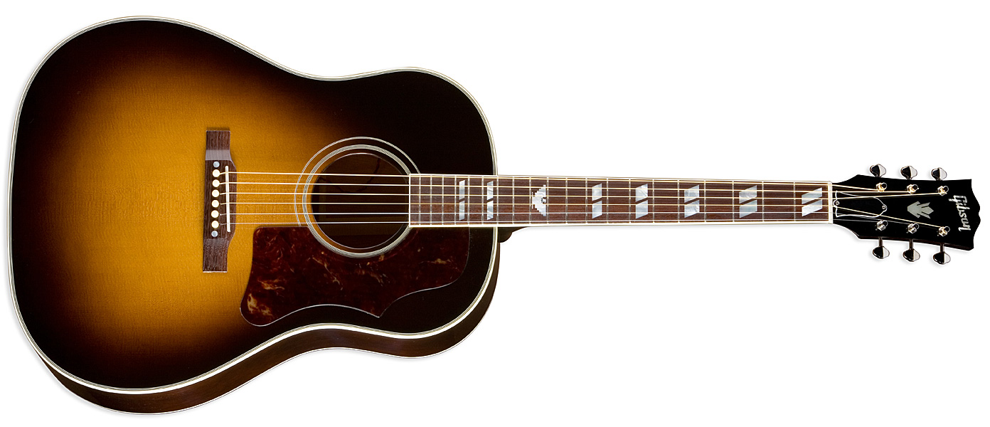 Country Music Guitar | Clipart Panda - Free Clipart Images