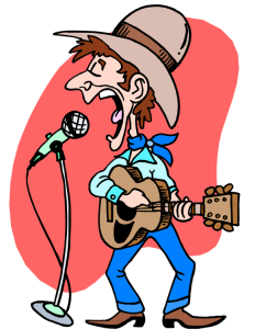 country music clipart clipart panda free clipart images rh clipartpanda com country music star clipart country music clipart black and white
