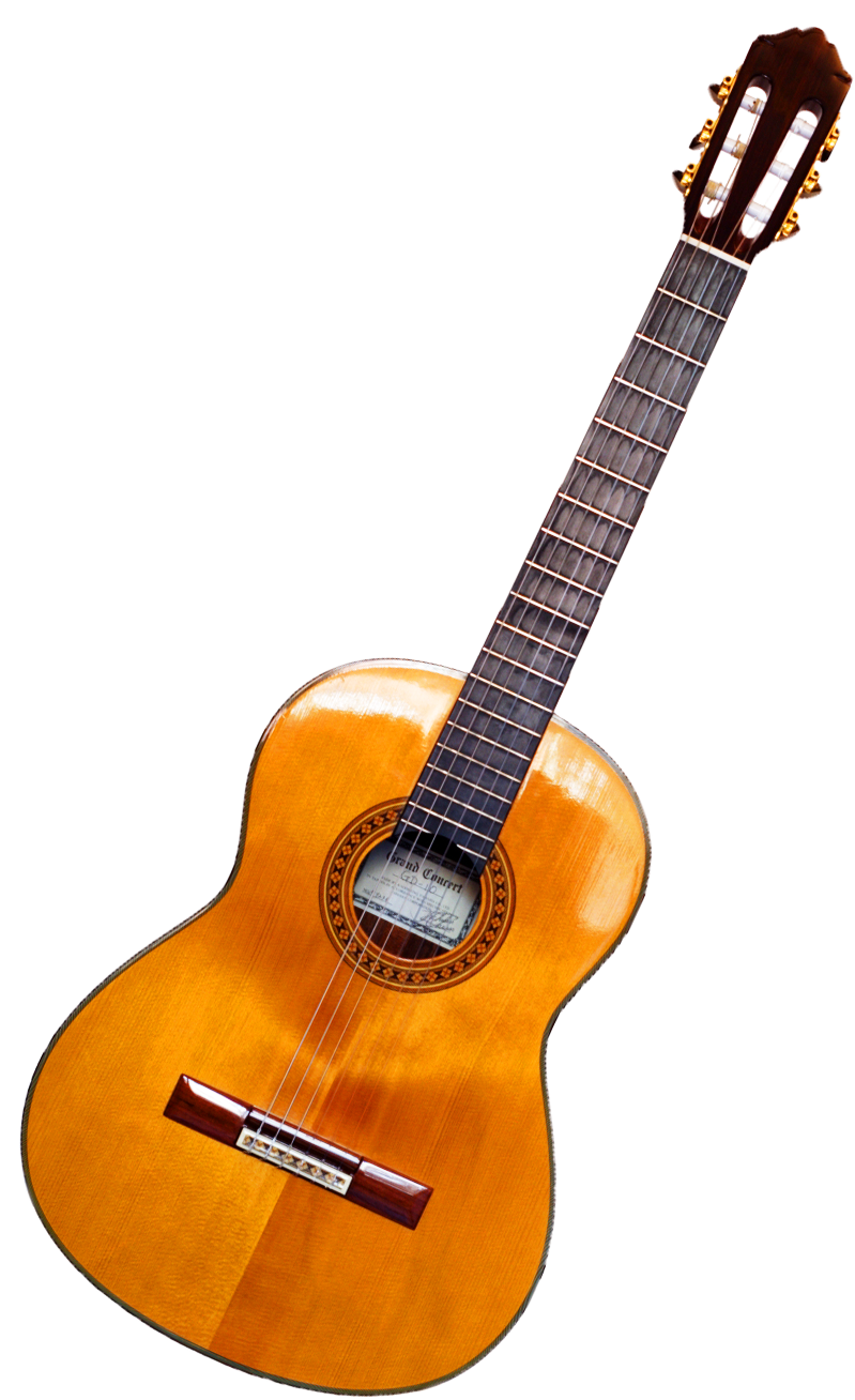 guitar country music classical clipart songs play powerpoint guitare