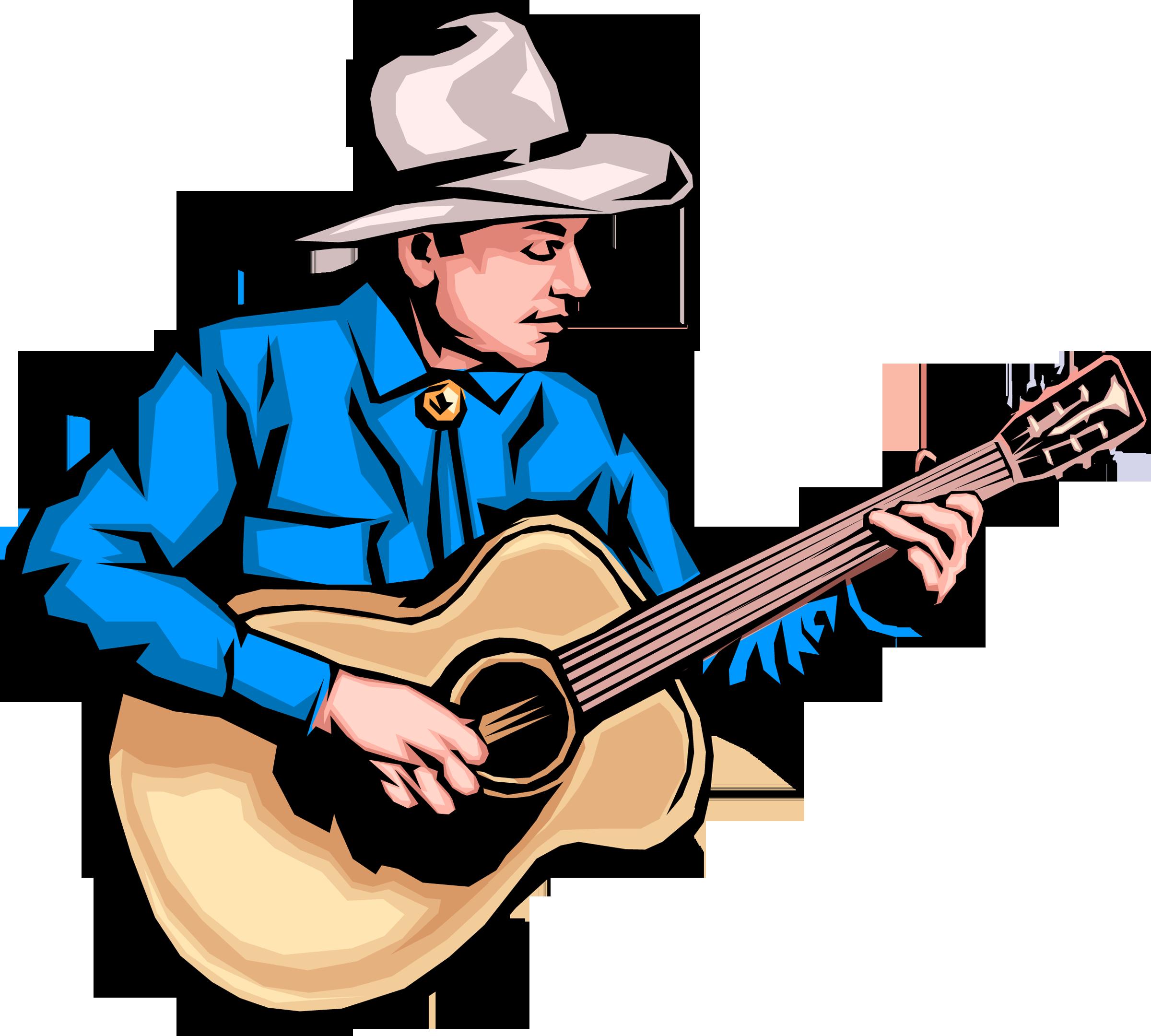 bluegrass christmas jamboree