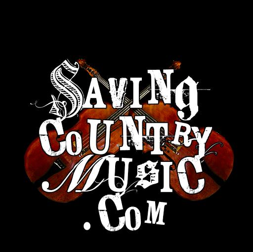 country music lyrics wallpaper clipart panda free