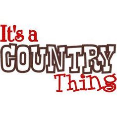 country%20music%20quotes%20luke%20bryan