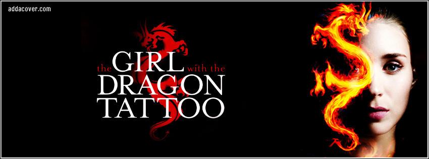 Pin Frases De Tattoos on Pinterest