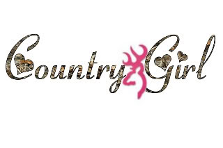 Country Music Quotes Wallpaper   Clipart Panda - Free ...