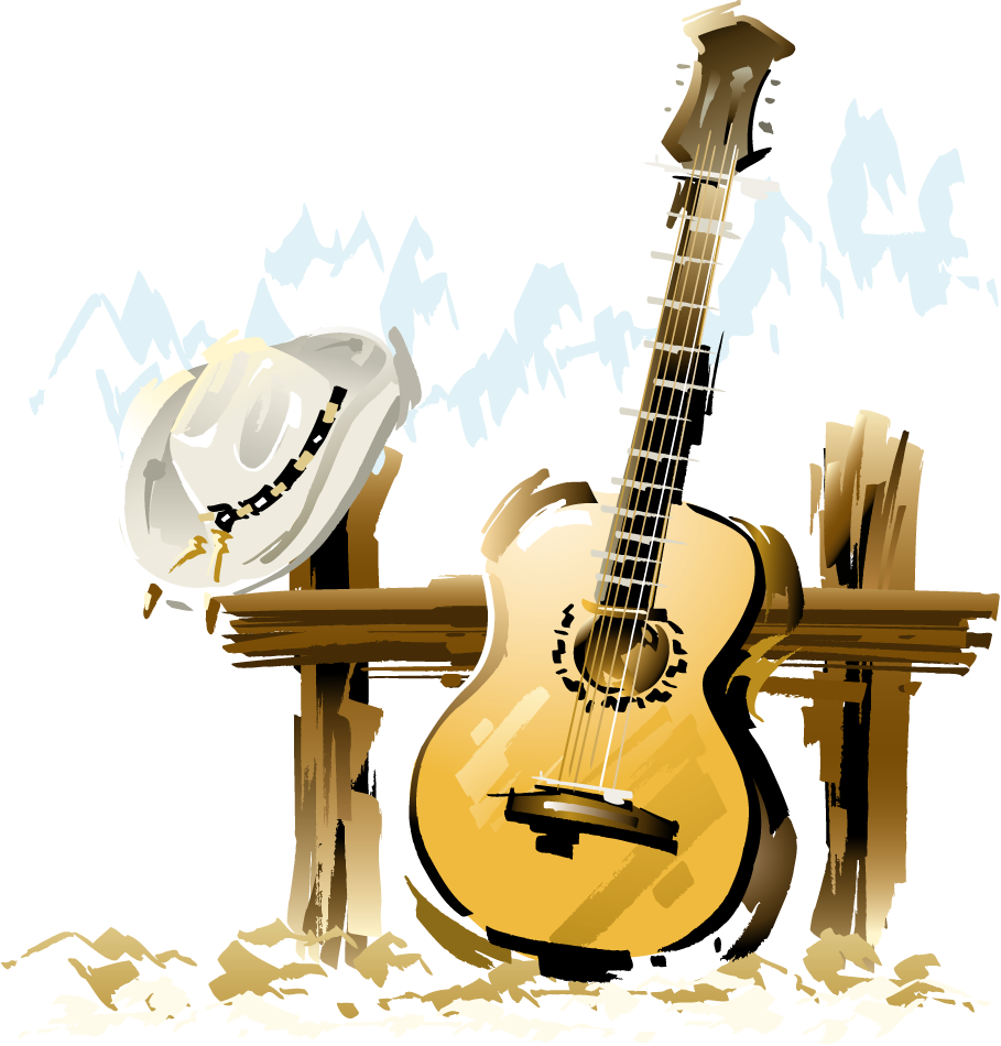 Country music wallpaper music