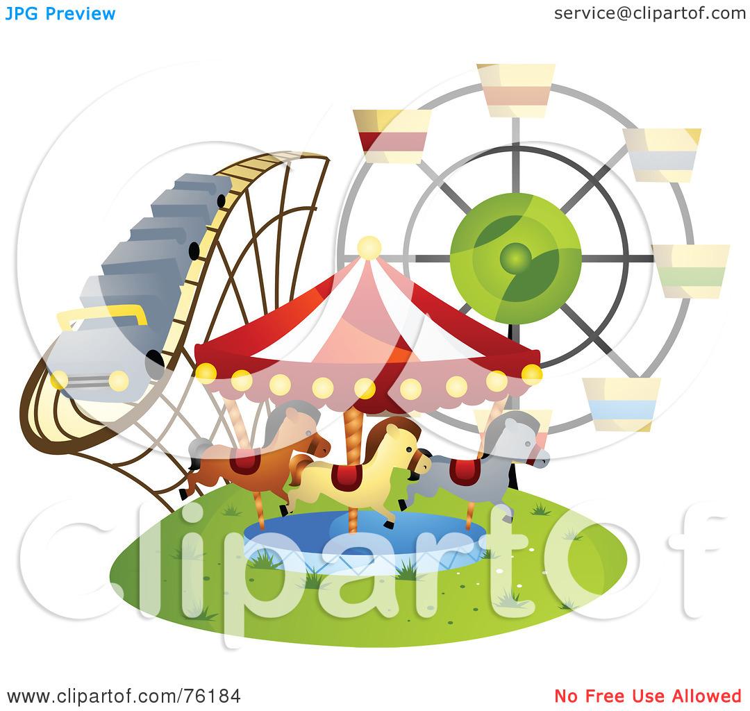 fair use free clipart
