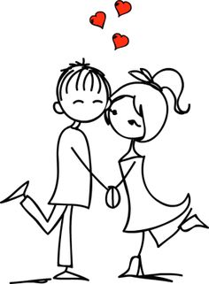 couple%20clipart