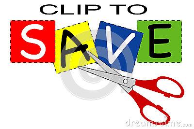 Clip Art Coupon Clip Art coupon clip art free cfxq for pinterest 400 x 267