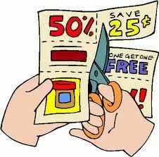 coupon clip art clipart panda free clipart images rh clipartpanda com coupon clip art template free coupon clipartof