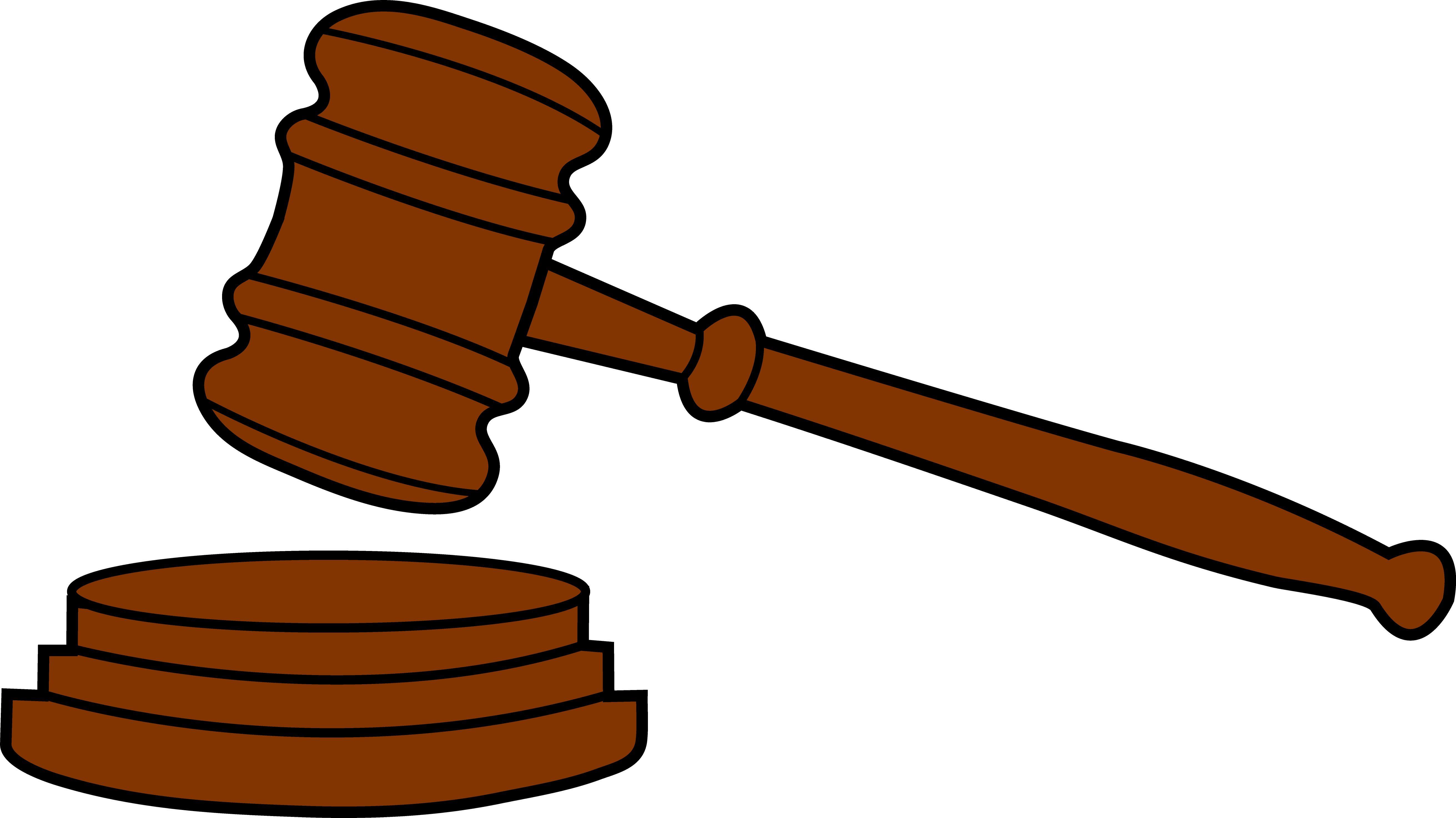 Judgement fair or not