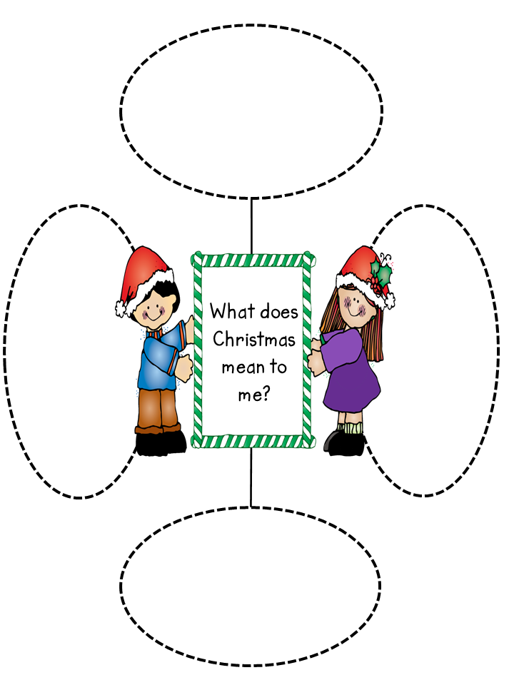 Christmas Break Clipart.Winter Break Clip Art Clipart Panda Free Clipart Images