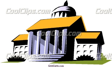 courthouse%20clipart