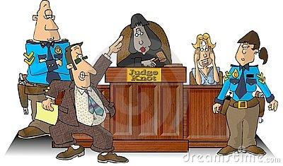 Clip Art Courtroom Clipart courtroom clipart free panda images