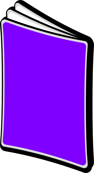 Cover Clip Art