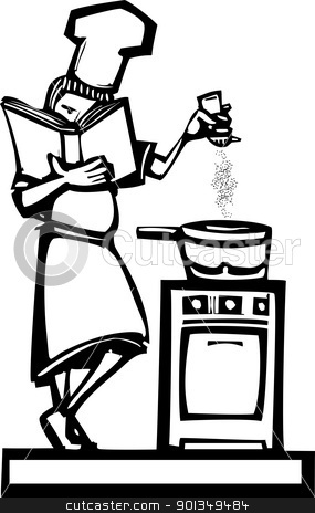 cookbook cover free clipart clipart panda free clipart