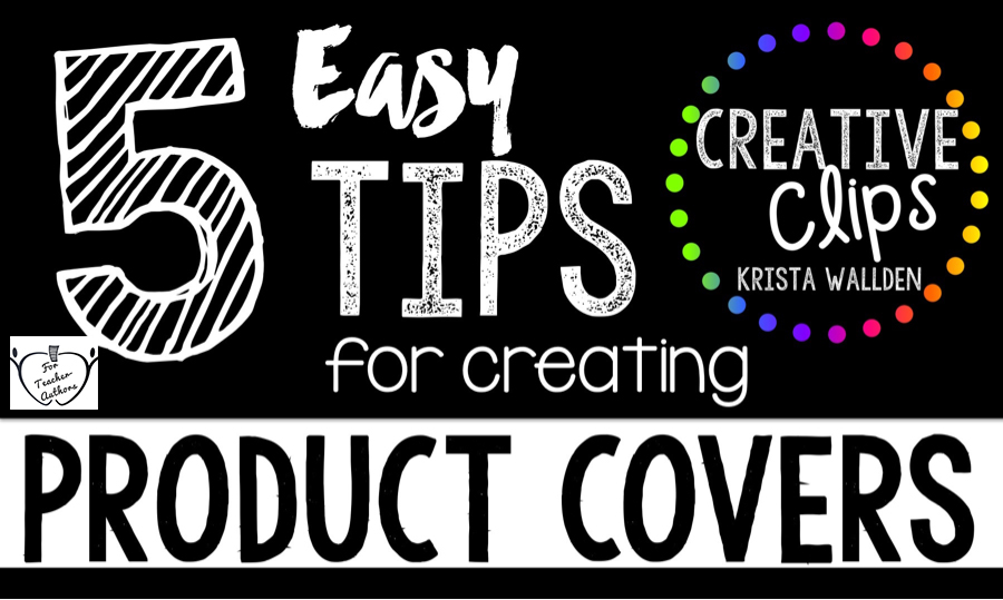 cover-up%20clipart