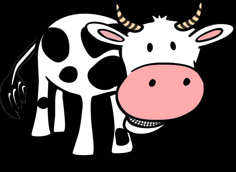 cow clip art free cartoon clipart panda free clipart images rh clipartpanda com clipart cow skull drawings clip art cowboy
