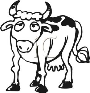 cow clipart black and white clipart panda free clipart images rh clipartpanda com free cow clipart to download free cow clipart to download