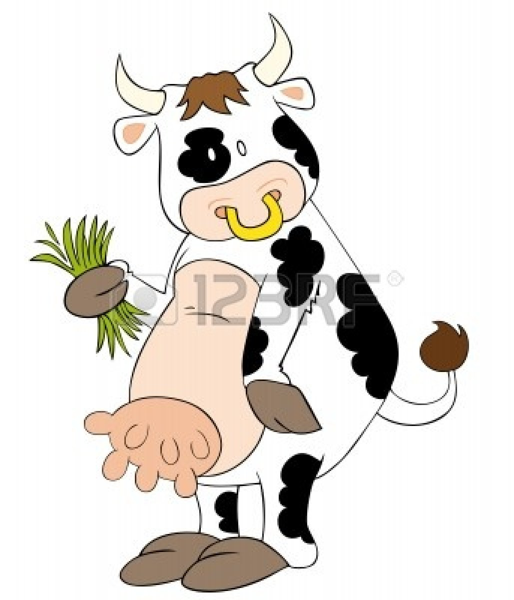 Pin Cow Silhouette Clipart Free Stock Photo Public Domain ...