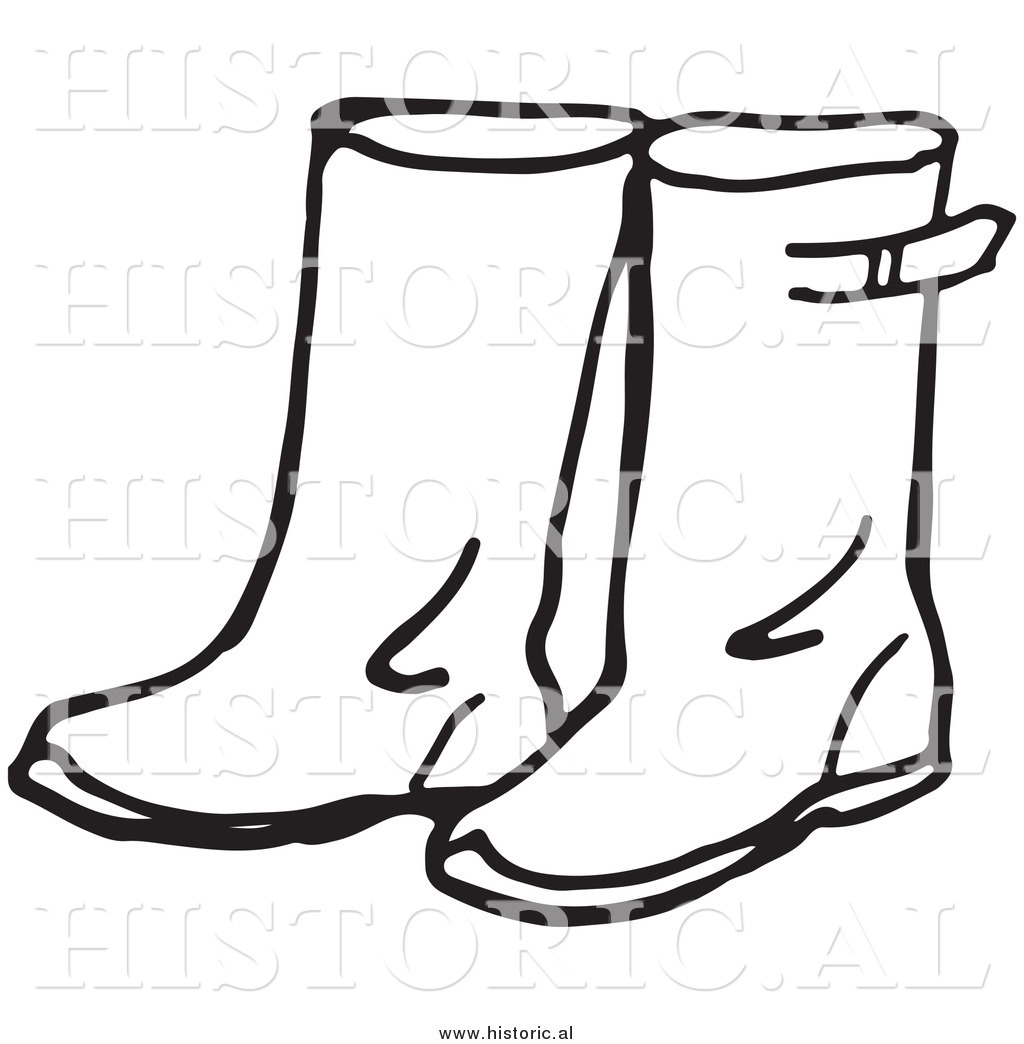 cowboy-boots-clipart-black-and-white-boots-20clip-20art-historical    Cowboy Boots Clip Art Black And White
