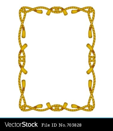 Transparent Rope Clip Art - Cowboy Lasso Clipart Png, Png Download - vhv