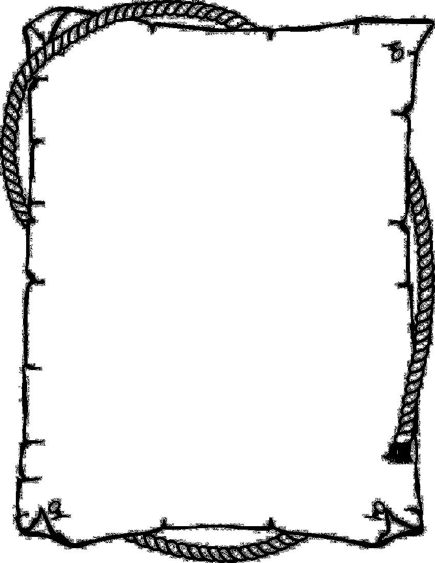 Western Clipart | Clipart Panda - 116.6KB