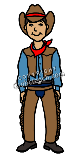 clipart panda cowboy - photo #10