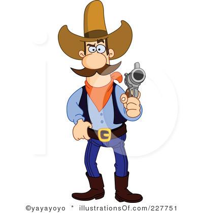 cowboy clip art black and white clip art clipart panda free rh clipartpanda com cowboy clipart free cowboy clipart images