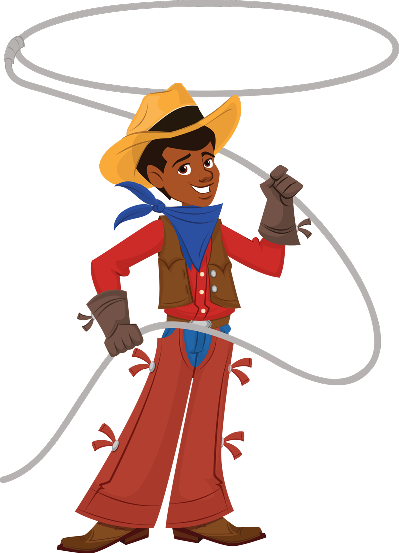 cowboy clipart clipart panda free clipart images rh clipartpanda com clipart cowboy gratuit cowboy christmas clipart free
