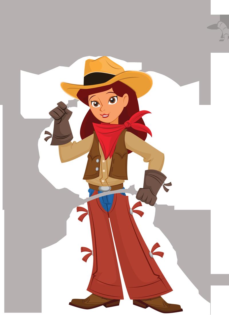 free png Cowboy Clipart images transparent
