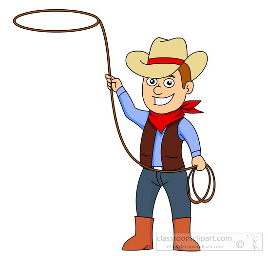 clipart panda cowboy - photo #6