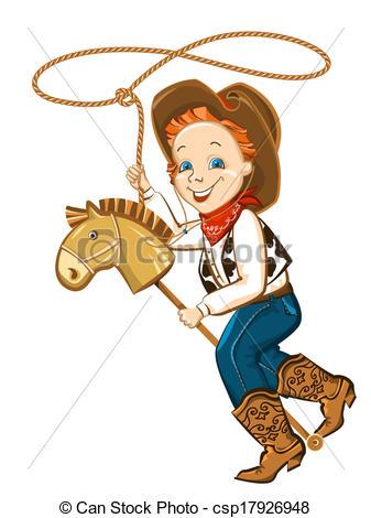 cowboy%20clipart%20for%20kids