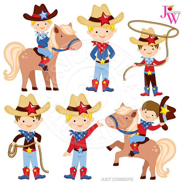 cowboy clipart for kids free clipart panda free clipart images rh clipartpanda com cowboy clipart free cowboy hat clipart free