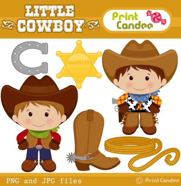 clipart panda cowboy - photo #35