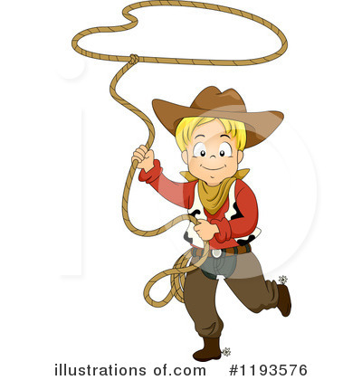 cowboy clipart free clear background clipart panda free clipart rh clipartpanda com clipart cowboy gratuit cowboy clipart free download