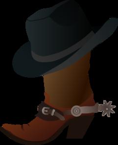 cowboy%20gun%20clipart
