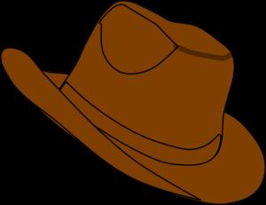cowboy hat clip art clipart panda free clipart images rh clipartpanda com