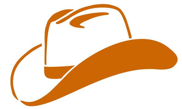 Cowboy hat clip art clipart panda free clipart images cowboy hat clipart voltagebd Choice Image