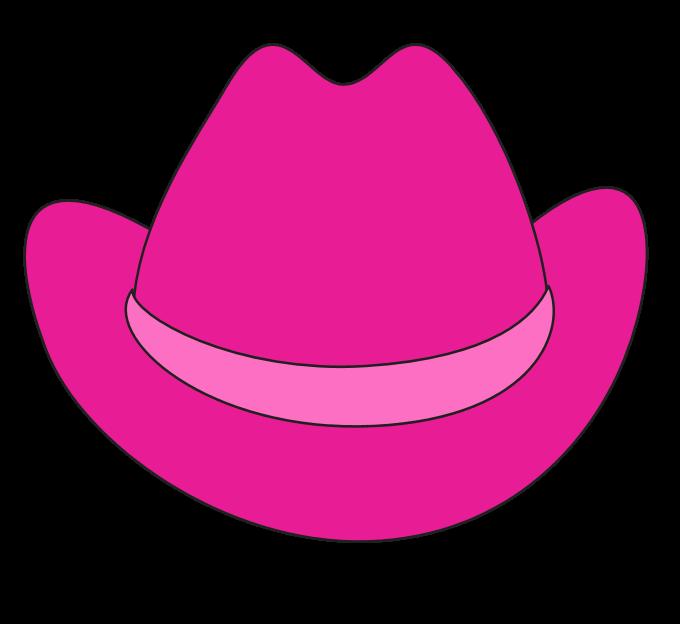 cowboy hats graphics by clipart panda free clipart images rh clipartpanda com Cowboy Silhouette Clip Art Cowboy Hat Background