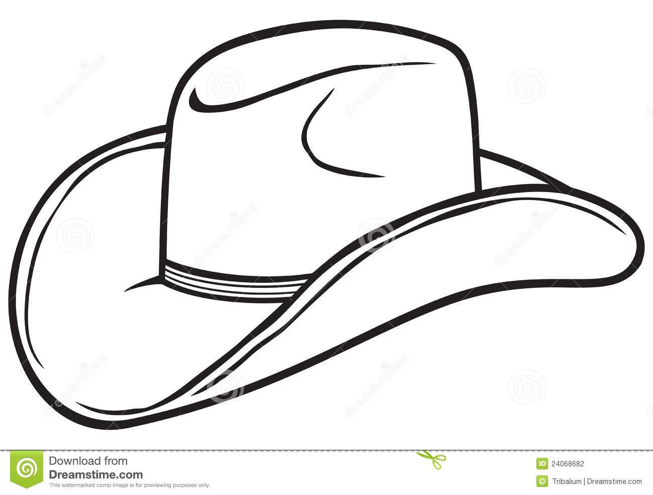 cowboy 20roping 20clip...