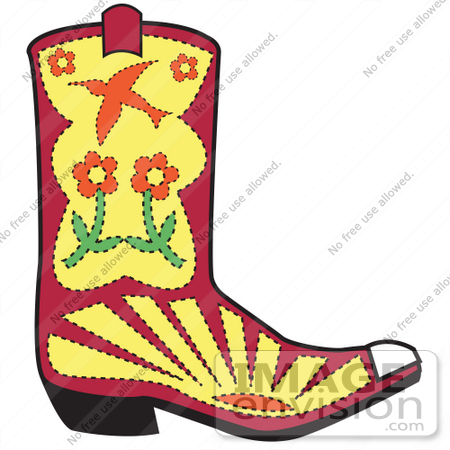 cute cowboy boots clipart clipart panda free clipart images rh clipartpanda com clip art cowboy boot with red top clipart cowboy boots free