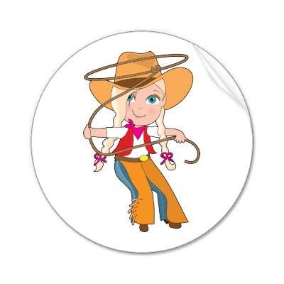 cowgirl clip art free clipart panda free clipart images rh clipartpanda com Free Clip Art Little Cowgirl Cowgirl Boots Clip Art Free