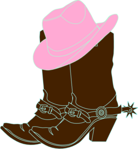 cowgirl clip art free clipart panda free clipart images rh clipartpanda com free cowgirl clipart images free clipart cowgirl boots