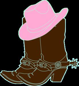 cowgirl clip art free clipart panda free clipart images rh clipartpanda com free cowgirl cartoon clipart Rodeo Clip Art Free
