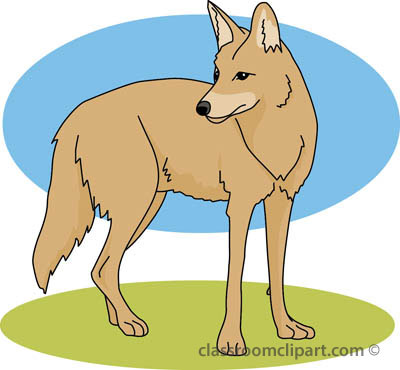 coyote clipart clipart panda free clipart images rh clipartpanda com coyote clipart transparency coyote face clipart