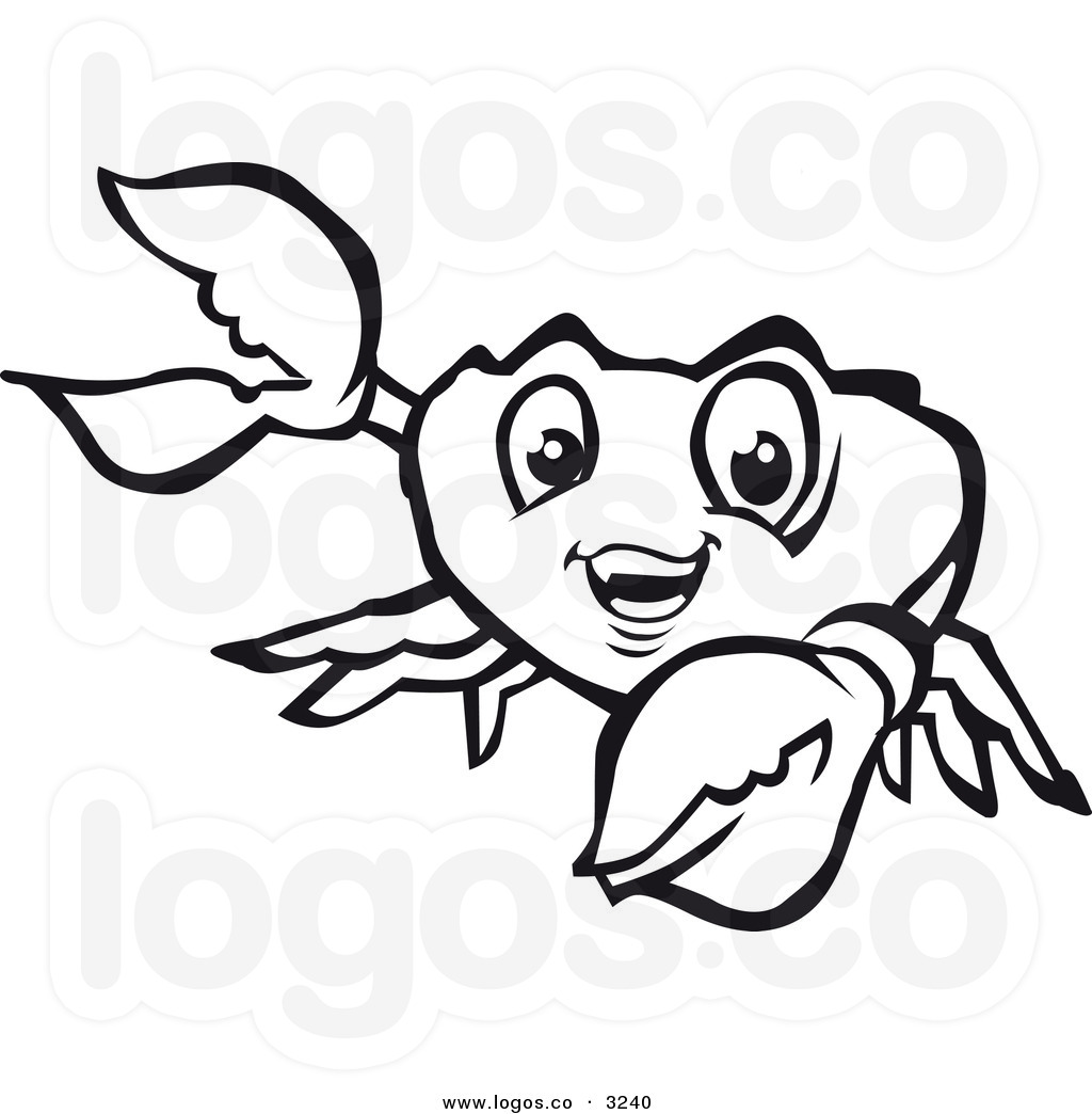 crabs clipart - Royalty-Free Images   Graphics Factory