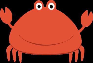 crab clip art image a clipart panda free clipart images rh clipartpanda com free cartoon crab clipart free blue crab clipart