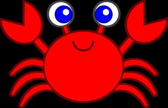 crab%20clipart