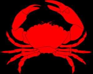 crab%20clipart%20