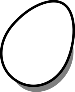 cracked%20egg%20clipart%20black%20and%20white